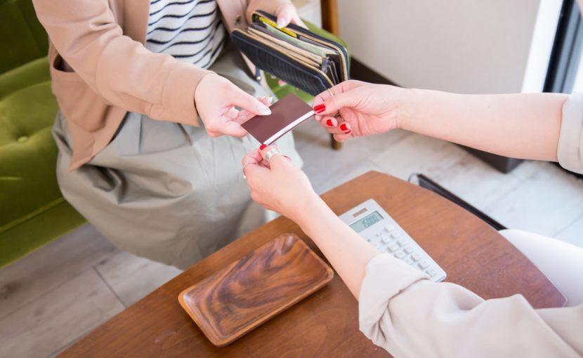 美容室経営における消費税増税(10%)の影響と対策について